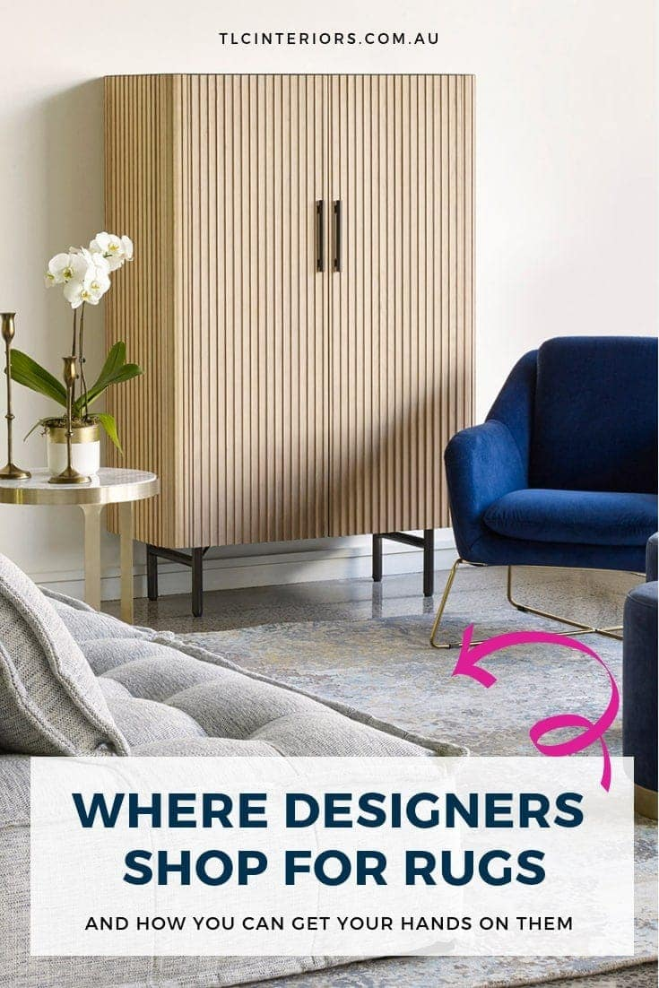 where designers shop for rugs large floor rug with pattern from the rug collection