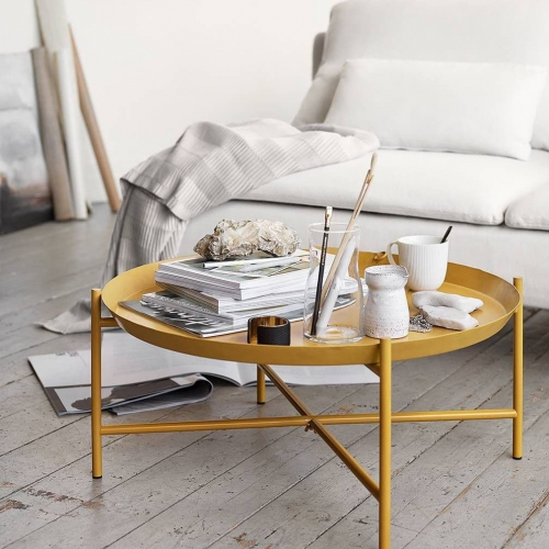 ikea jorid coffee table 2018 colour trends for the home