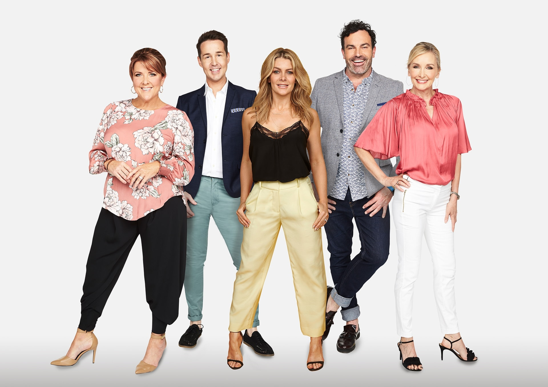 changing rooms australia designers chris carroll and natalie bassingthwaite