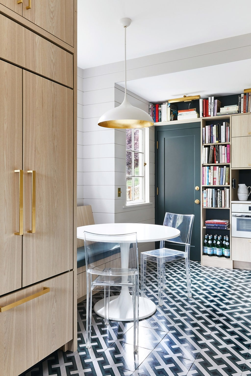Tulip Dining Tables: Style Ideas and Where to Get the Best ...