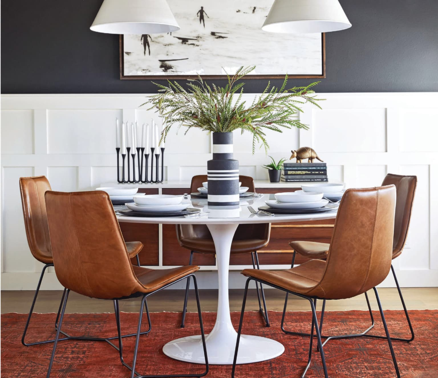 tulip dining table and Best of Small Dining Room Set Unique Lush
