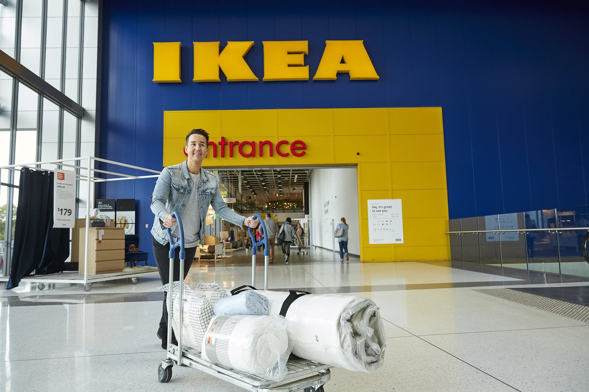 chris-carroll-ikea-complete-sleep-studio-ikea-springvale