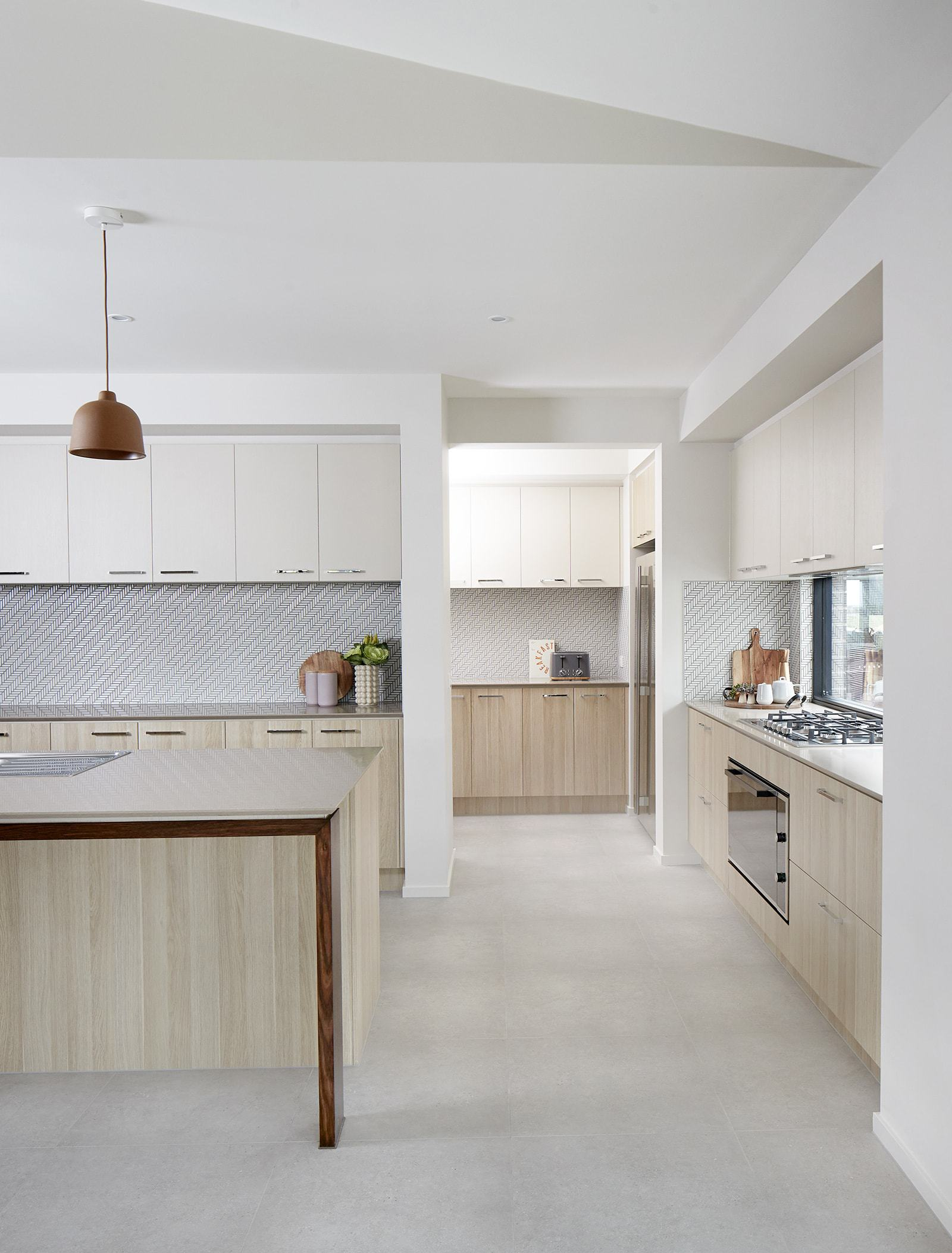energy efficient home designs metricon energy efficient kitchen with white cabinets