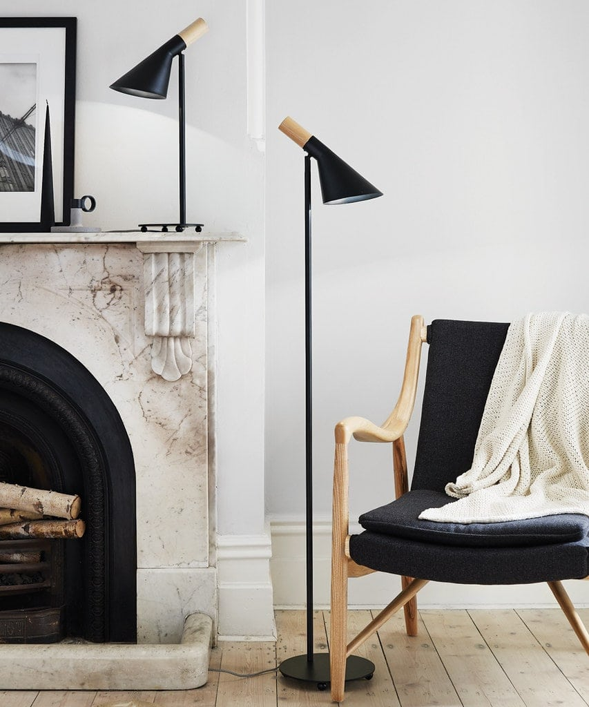 beacon lighting citta table and floor lamps