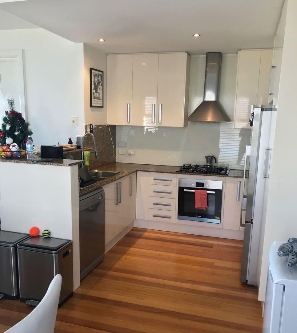 industrial-kitchen-design-renovation-before-williamstown