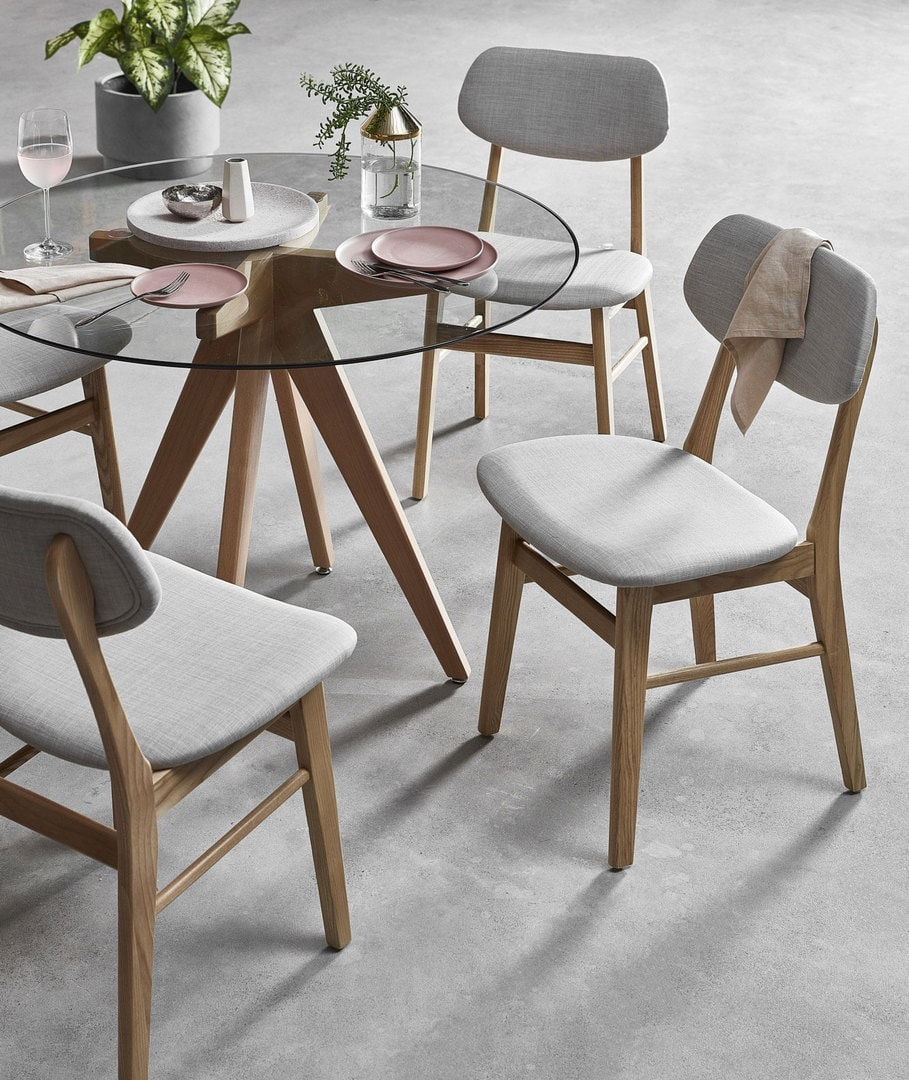 tables-for-small-dining-rooms-from-temple-and-webster-small-round-glass-top-dining-table