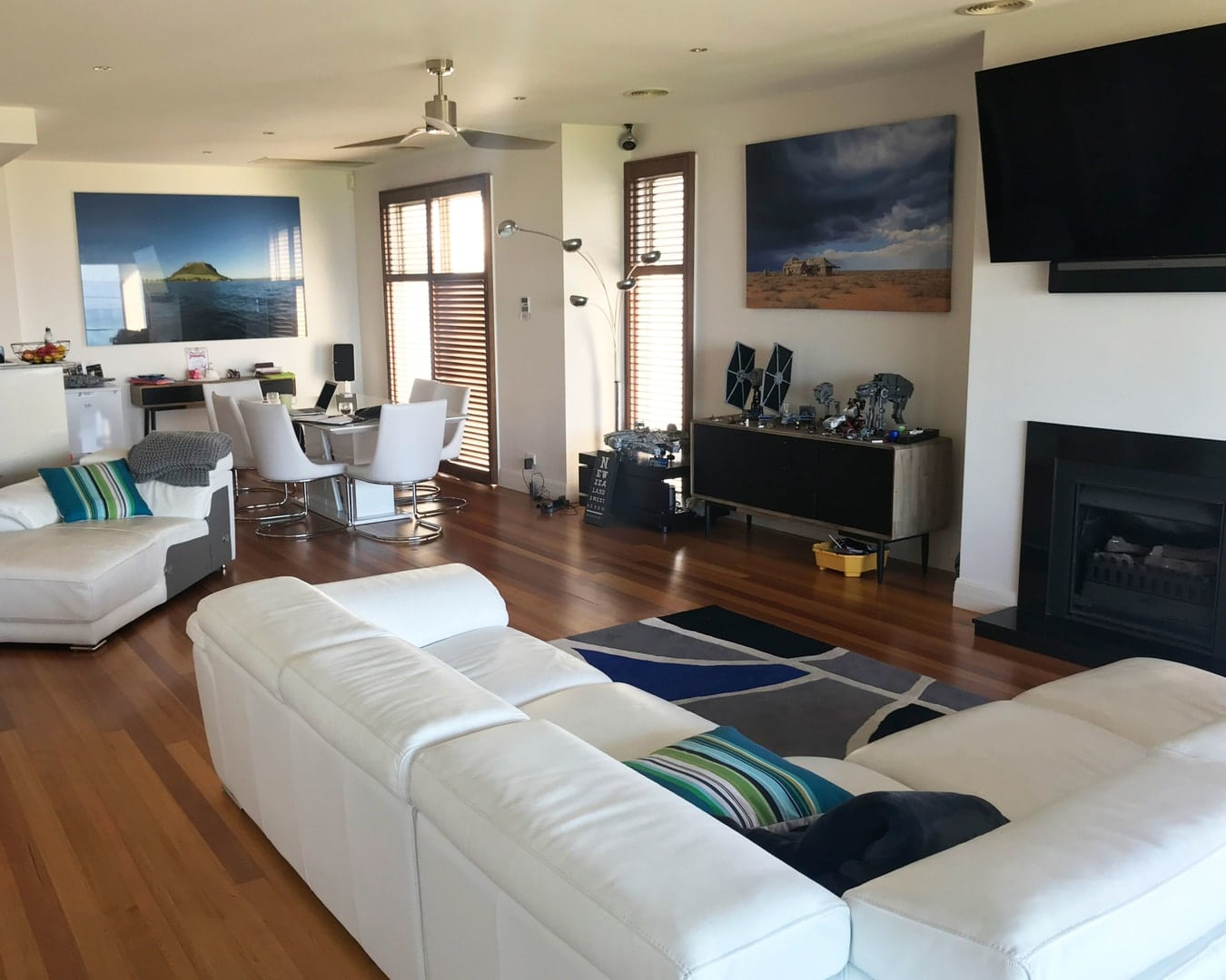 williamstown-renovation-project-before-living-room-with-white-leather-sectional-sofa
