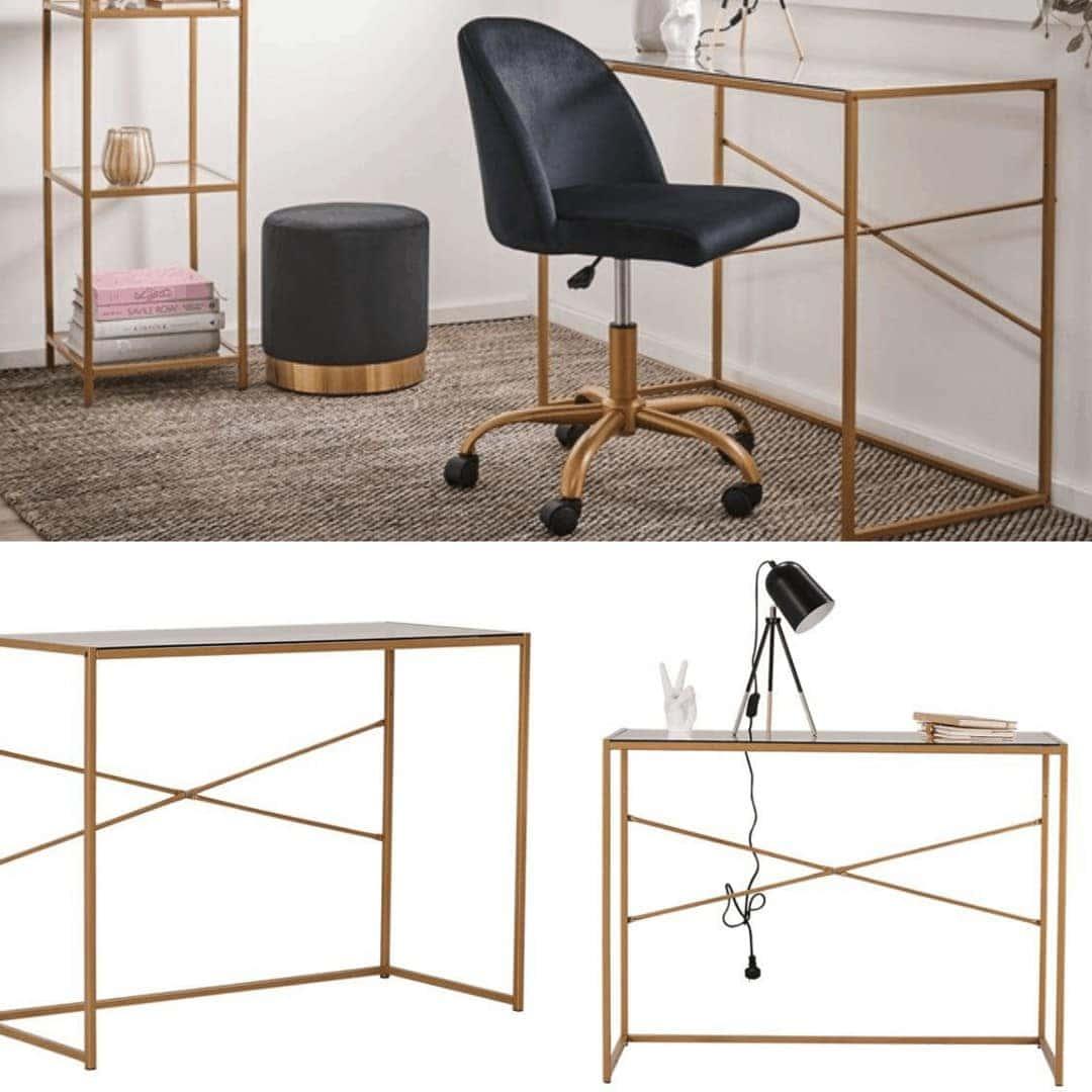 fantastic furniture celeste desk for kids bedroom