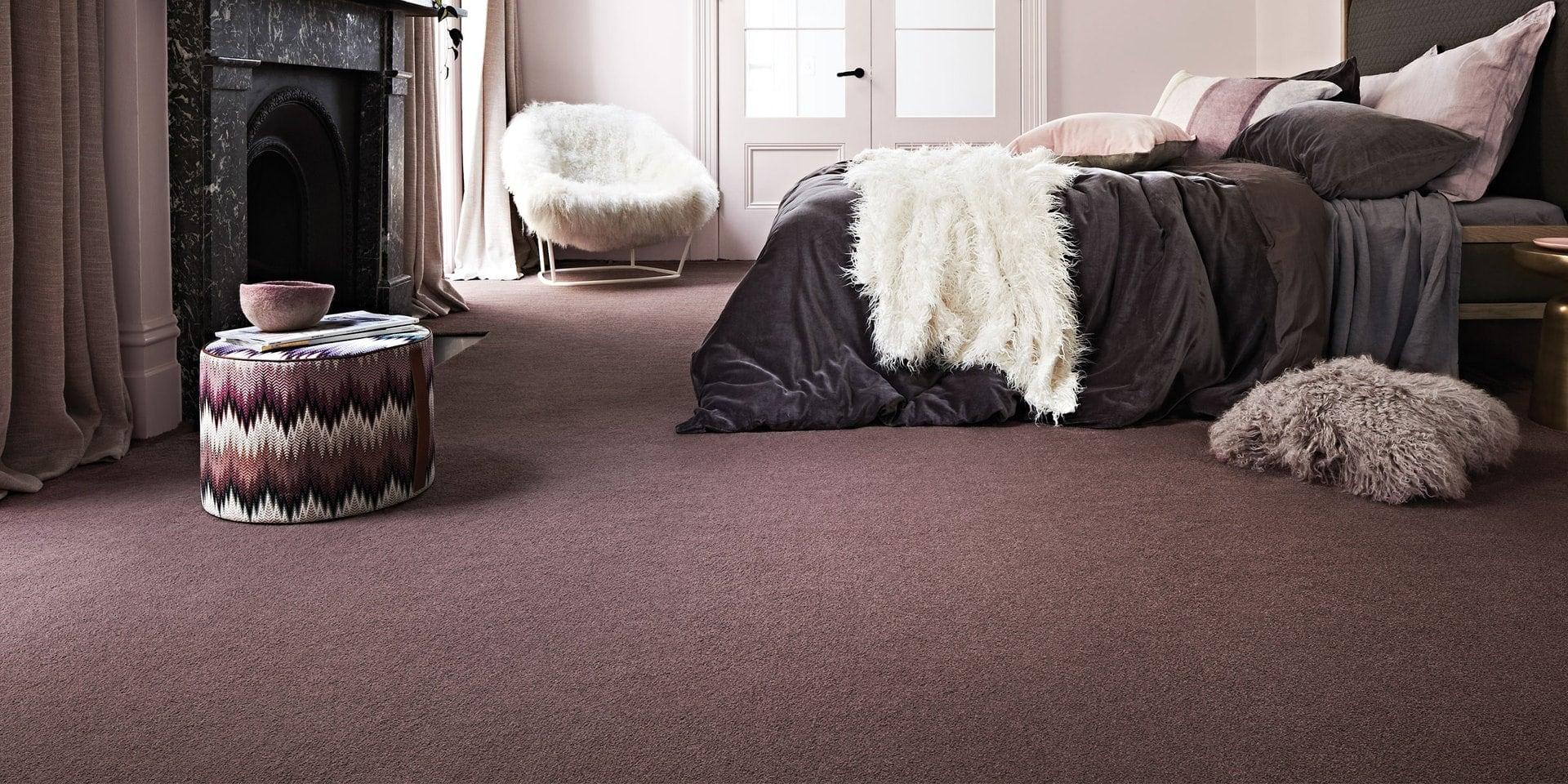 floorworld best type of carpet for pets nylon living roomc arpet