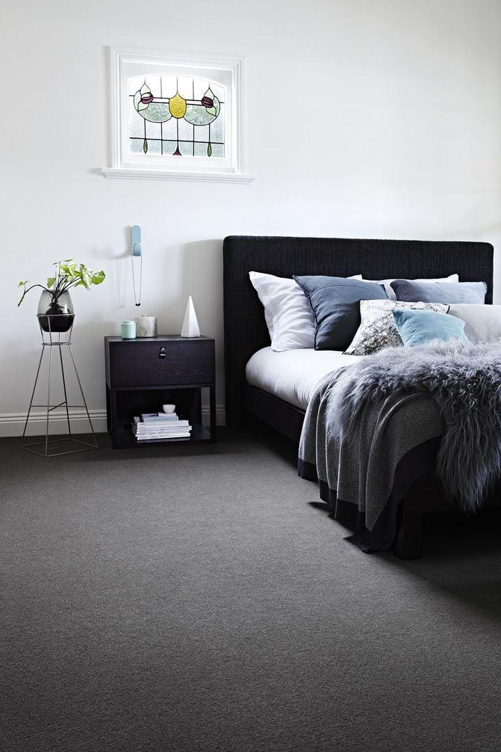 godfrey hirst grey best type of carpet for pets dark grey bedroom nylon