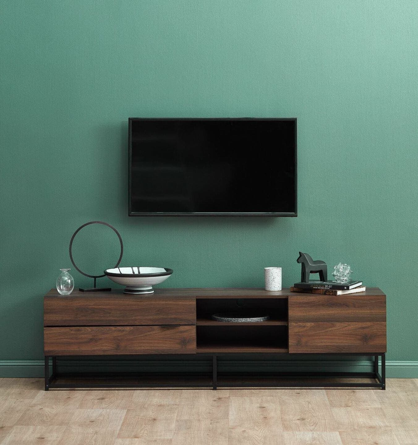 cody entertainment unit walnut tv unit temple and websyter