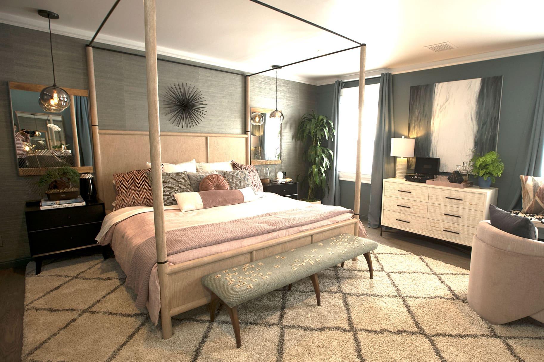 interior design tv shows best room wins