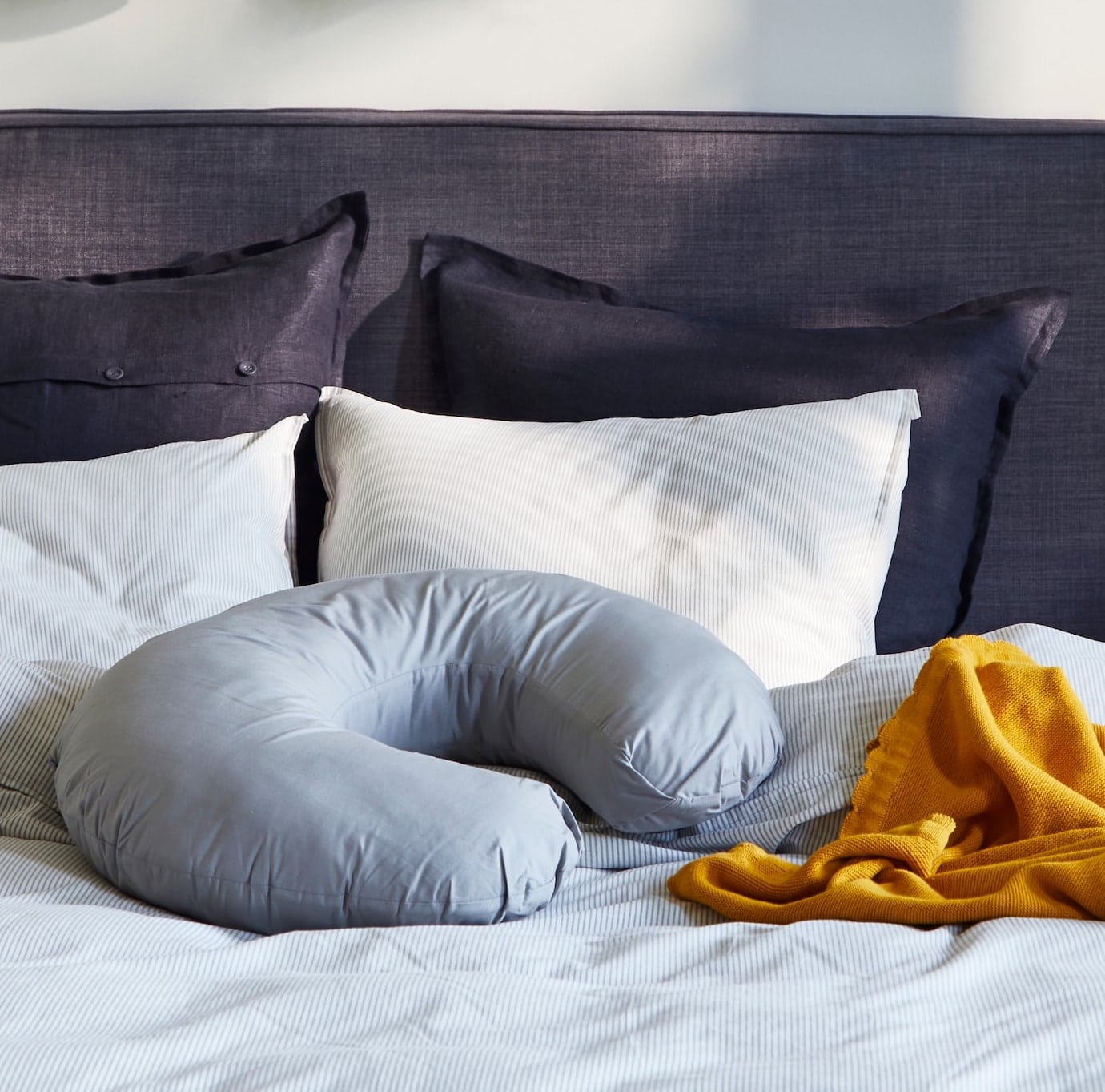 Your 10 Biggest Bedroom Decorating Mistakes Tlc Interiors