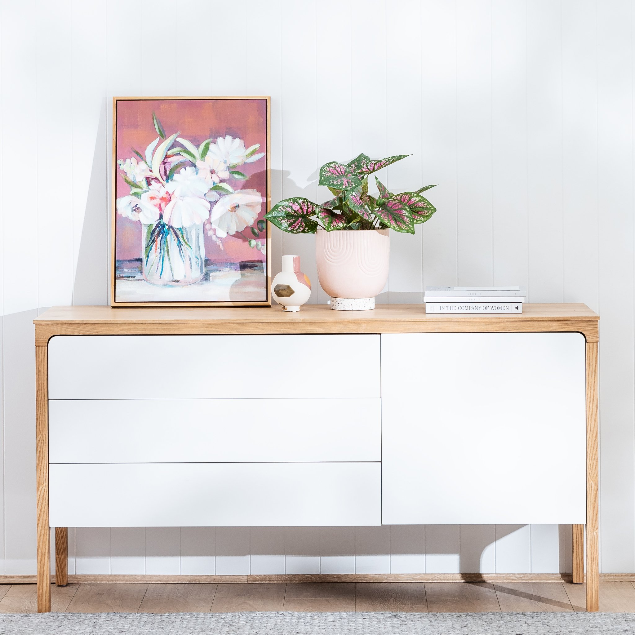 https://www.interiorsecrets.com.au/collections/buffets-sideboards/products/maribel-1-9m-wooden-sideboard-black-oak