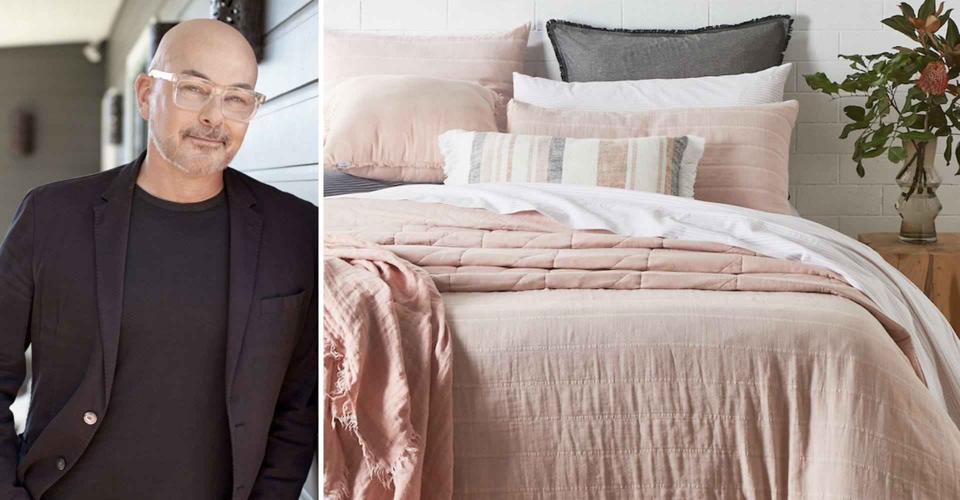 neale whitaker homewares collection my house australia